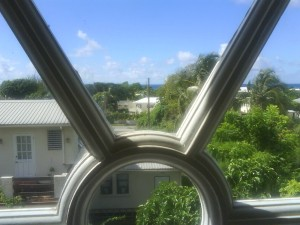 Indian Apartments, Worthing, near Oistins, Christ Church, Barbados West Indies