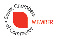 Member - Essex Chamber of Commerce
